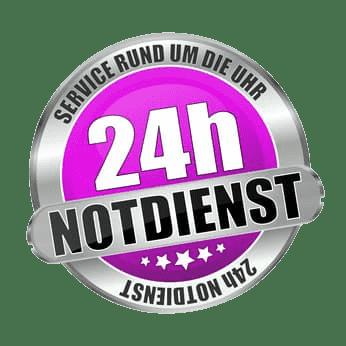 24h Notdienst Schlüsseldienst Rotenberg